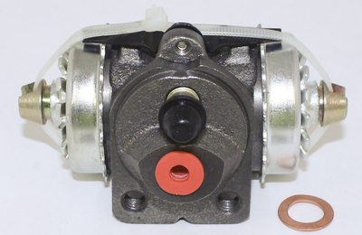 "Wheel Cylinder -Rear Chevy '49-50 Bore Size 1-3/16"" (1/16"" Oversize From Original) Photo Main"
