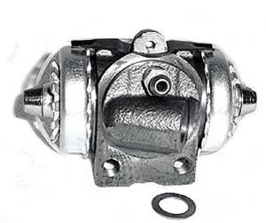 Wheel Cylinder -Front Right Chevy '36-48 (Also Front Left 37-38 GB & HB) Photo Main