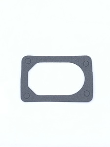 Brake Master Cylinder Cover Gasket -(Rectangle) Photo Main