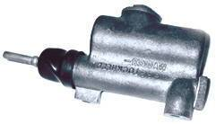 Master Cylinder - 1/2 Ton ($100 Core) Photo Main
