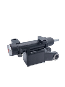 Brake Master Cylinder New Photo Main
