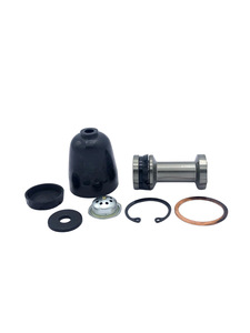 Master Cylinder Rebuild Kit - 1/2 ton & 53 -54 3/4 ton & 1 ton. 1-1/8 Inch Bore Photo Main