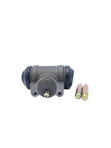 Wheel Cylinder -Front On Rear Axle (1-1/2 ton & 2 ton) Photo Main
