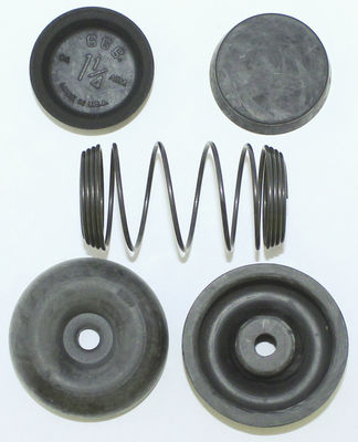 Wheel Cylinder Rebuild Kit -Rear 1ton Photo Main