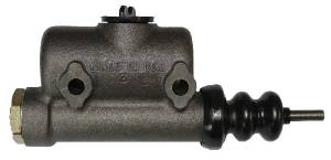 Master Cylinder - 52-54 1/2 ton & 1953-54 3/4 ton & 1 ton ($35 Core) For Drum/Drum Photo Main