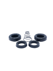 Wheel Cylinder Rebuild Kit -Rear 1-1/2ton & 2ton 1-3/4 Bore Photo Main