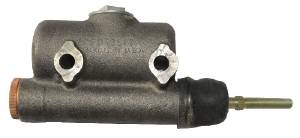Master Cylinder - 1/2 ton ($35 Core) Photo Main