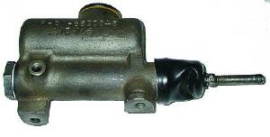 Master Cylinder - 1/2ton, Rebuilt Photo Main