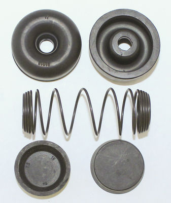 Wheel Cylinder Rebuild Kit -Rear (1 Inch Bore) Photo Main