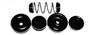 Wheel Cylinder Rebuild Kit -Front (1-1/8 Inch Bore) Photo Main