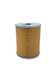 Oil Filter Beehive Filter Photo Main