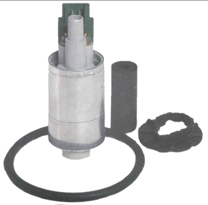 Fuel Pump Electric, In Tank 12v  Rated At 20-35 GPH And 3-5 PSI Photo Main