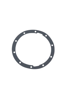 Differential Axle Gasket (Rear Center Cover)  Photo Main