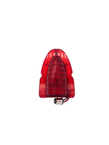 Led Tail Light. Upper 12 Volt Photo Main