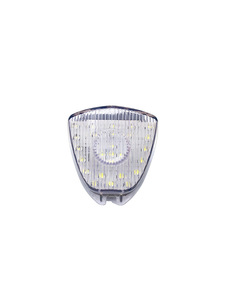 Led Back Up Light Photo Main
