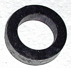 A-arm Seals -Inner Shaft, Lower A-Frame 1939-54 cars & 53-62 Corvette (4 Pcs) Photo Main