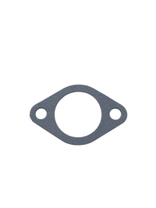Carburetor Base Gasket For Carter W-1 Photo Main