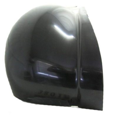 Fender, Front. Fiberglass, Right Photo Main