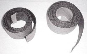Vent Glass Setting Tape - (Does 2) Photo Main