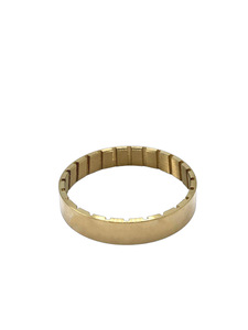 Synchro Brass Ring (Press In) Photo Main