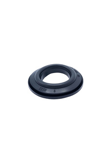 Fuel Filler Neck Grommet- Flush Bed Mount Photo Main