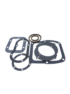 Transmission Gasket Set, 4-Speed Photo Main