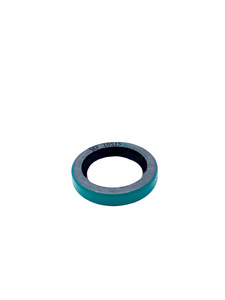 Driveshaft Oakie Bushing Seal Photo Main
