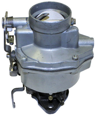 Carburetor Rochester, 235ci ($150 Core) Photo Main
