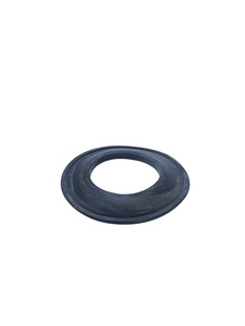 Horn Button Pad (For Accessory Banjo Wheel) Photo Main