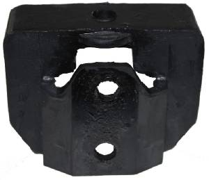 Motor Mount Rear (1/2 Ton) Photo Main