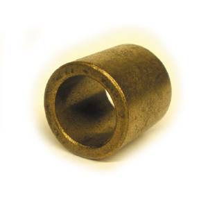 Generator Bushing (Commutator End) Photo Main