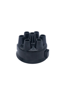 Distributor Cap (Except 53 235ci) Photo Main