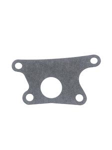 Water Pump Gasket Photo Main