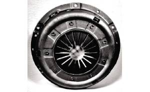 "Pressure Plate For Clutch - 9"" ($50 Core Charge) Photo Main"