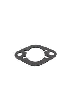 Carburetor Base Gasket, 216ci Photo Main