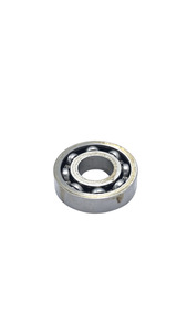 Pilot Bearing Photo Main