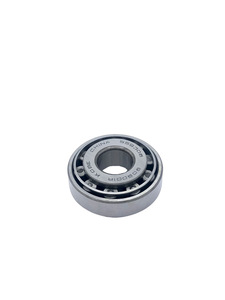 Front Wheel Bearing -Outer Roller pass & 1/2Ton & 29-42 3/4 Ton. Photo Main