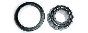 Wheel Bearing, Front Inner, (Roller) Replacement for 1929-40 1/2 Ton And 3/4 Ton (Not Original) Photo Main