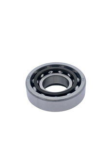 Wheel Bearing, Front Outer Fits 1935-42 1-1/2 Ton & 2 Ton; 1946-50 3/4 Ton, 1 Ton & 1-1/2 Ton; 1951-52 3/4 Ton & 1 Ton Photo Main