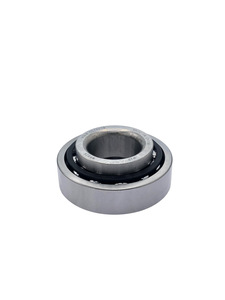 Wheel Bearing, Front Inner For 1935-42 Utility, 1946-50 3/4 Ton, 1 Ton, 1-1/2 Ton; 1951-52 3/4 Ton & 1 ton Photo Main