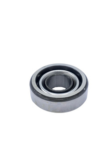 Wheel Bearing, Front Outer 1953-57 3/4 Ton, 1 Ton & 1-1/2 Ton  Photo Main