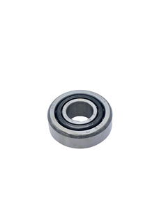 Wheel Bearing -Front Outer Roller For 3/4Ton, 1Ton &1-1/2Ton (Not Original) Photo Main