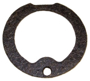 Gasket - Back Up Lens Photo Main
