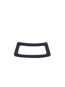 License Light Lens Gasket - Trunk Mount Photo Main