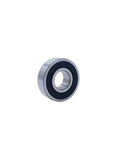 Generator Bearing (Pulley End) Photo Main