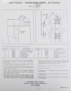 Antenna Installation Instructions Photo Main