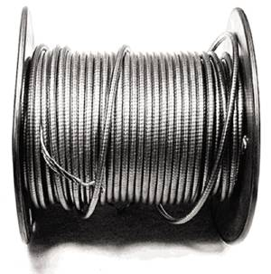 Armored Wire, 14 gauge Photo Main