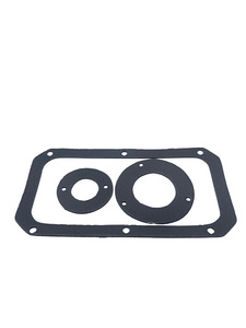 Heater - Gasket Set For Deluxe Heater Photo Main