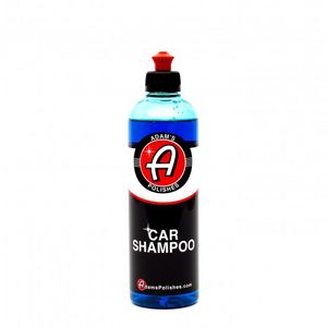 Adam's Car Shampoo, 16 Oz Photo Main