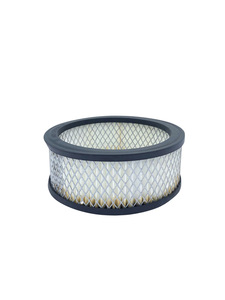 Replacement Air Filter For AIR95 Photo Main